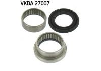 Reparatieset, Wielophanging VKDA 27007 SKF