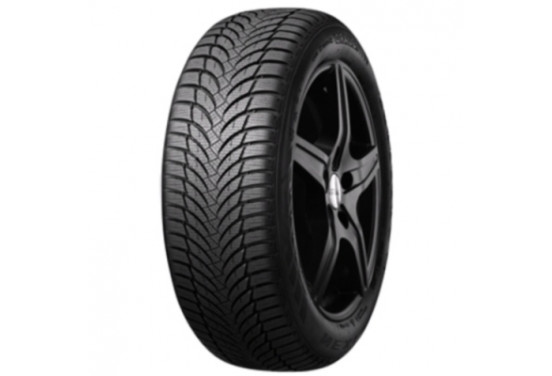 Nexen Winguard snow g wh2 205/60 R15 91H