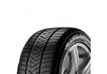 Pirelli Scorpion winter* rft xl 255/55 R18 109H