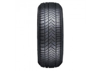 Sunny Nw211 xl 215/55 R17 98H