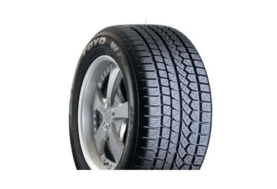 Toyo Open country w/t xl 235/65 R17 108H