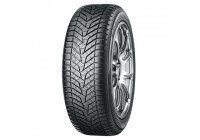 Yokohama V905 bluearth xl 215/45 R17 91H
