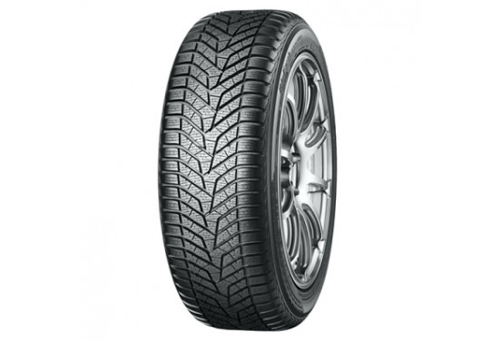 Yokohama V905 bluearth xl 245/45 R18 100H
