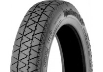 Continental CST17 Spare 155/70 R17 110M