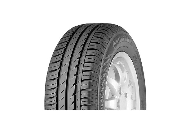 Continental EcoContact 3 165/80 R13 83T