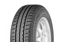 Continental EcoContact 3 175/55 R15 77T FR