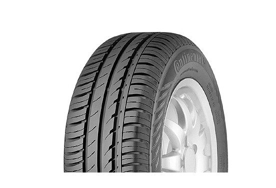 Continental EcoContact 3 175/65 R14 86T XL