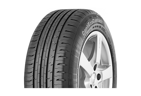 Continental EcoContact 5 195/55 R20 95H XL