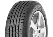 Continental EcoContact 5 205/50 R17 93V