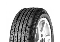 Continental EcoContact CP 175/60 R15 81V