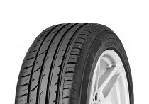 Continental PremiumContact 2 205/55 R17 91V FR