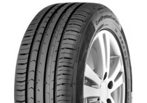 Continental PremiumContact 5 185/55 R15 82H