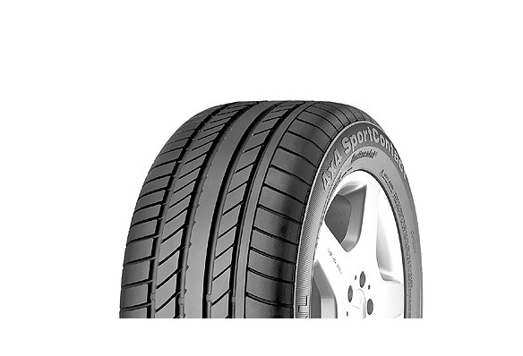 Continental SportContact 195/50 R16 84H FR