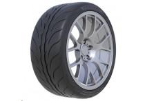 Federal 595 rs-pro xl (semi-slick) 255/35 R19 96Y