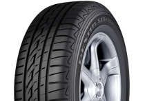 Firestone Destination HP 225/45 R19 96W XL