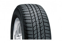 Fulda 4x4 ROAD FP 255/55 R18 109V XL