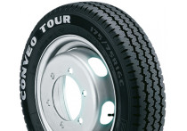 Fulda Conveo Tour 195/65 R16 104R