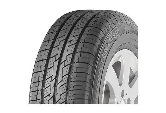 Gislaved Com*Speed 195/70 R15 104R *