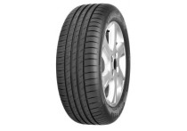 Good Year Efficientgrip Performance 185/55 R16 87 H XL