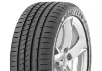 Goodyear Eagle F1 Asymmetric 2 205/45 R17 88Y XL