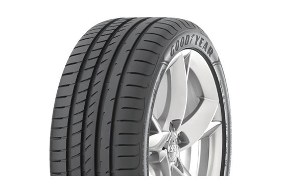 Goodyear Eagle F1 Asymmetric 2 SUV 285/45 R20 112Y XL