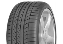 Goodyear Eagle F1 Asymmetric 245/40 R19 98Y XL