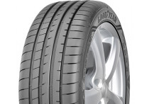 Goodyear Eagle F1 Asymmetric 3 255/45 R19 104Y XL