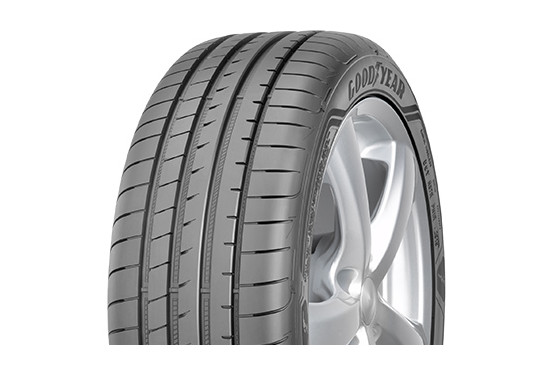 Goodyear Eagle F1 Asymmetric 3 275/35 R19 100Y XL