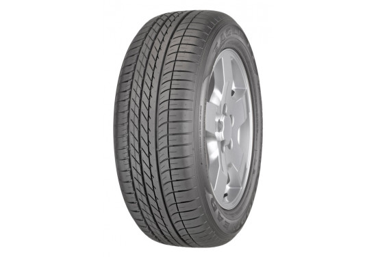Goodyear Eagle F1 Asymmetric SUV 255/55 R18 109W XL