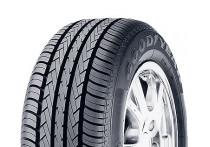 Goodyear Eagle NCT 5 215/65 R16 98H