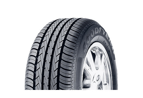 Goodyear Eagle NCT 5 225/40 R18 88W *