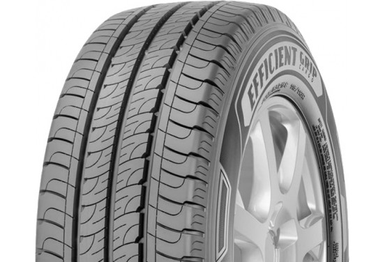 Goodyear EfficientGrip Cargo 215/65 R16 106T