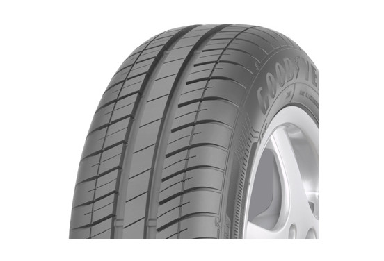Goodyear EfficientGrip Compact 185/65 R15 92T XL