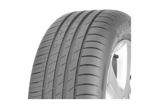 Goodyear EfficientGrip Performance 205/55 R17 95V XL