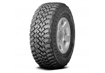 Hankook Dynapro MT RT03 285/75 R16 126/123 Q