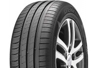Hankook K425 Kinergy eco 175/50 R15 75H