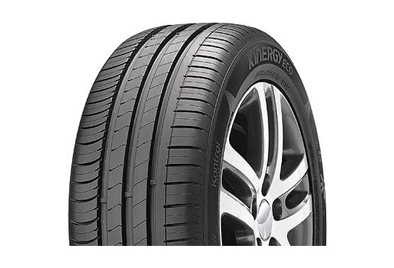 Hankook K425 Kinergy eco 175/60 R14 79H