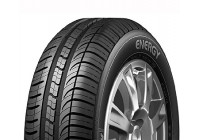Michelin ENERGY TM E3B1 155/70 R13 75T