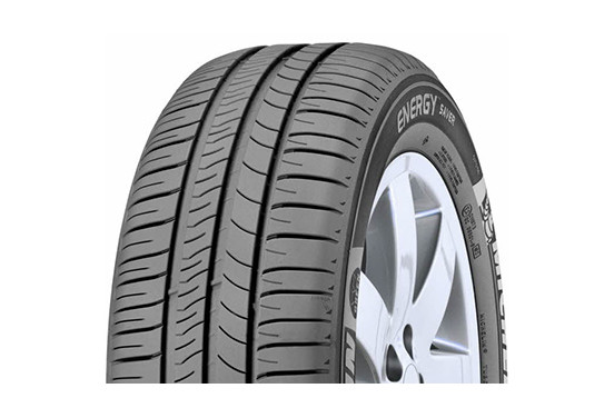 Michelin ENERGY TM Saver+ 185/60 R15 88T XL