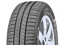 Michelin ENERGY TM Saver+ 195/55 R15 85V