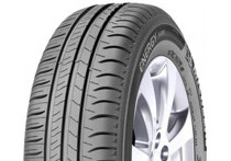 Michelin ENERGY TM Saver 195/60 R16 89H