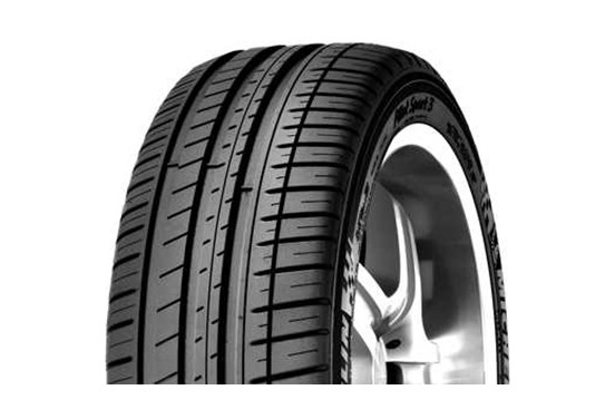 Michelin Pilot Sport 3 215/45 R16 90V XL