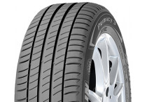 Michelin Primacy 3 185/55 R16 83V