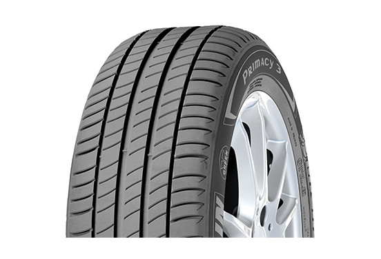 Michelin Primacy 3 205/50 R17 93V XL