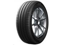 Michelin Primacy 4 s2 205/55 R16 91H