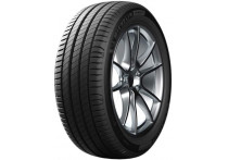 Michelin Primacy 4 xl 225/45 R17 94W