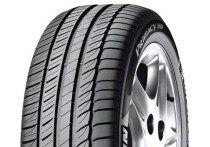 Michelin Primacy HP 205/50 R17 89W ZP