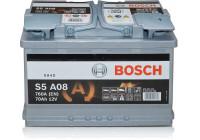 Batterie de démarrage S5A