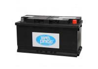 Winprice Batterie 100 Ah WP60038