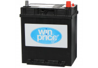 Winprice Batterie 35 Ah WP53587